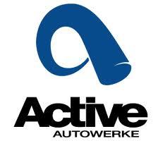 Active Autowerke