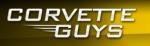 Corvette Guys