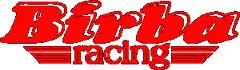 Birba racing