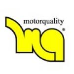 Motorquality