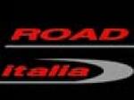 Road italia