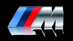 bmw-9000-giri