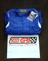 abbigliamento-racing-9000-giri