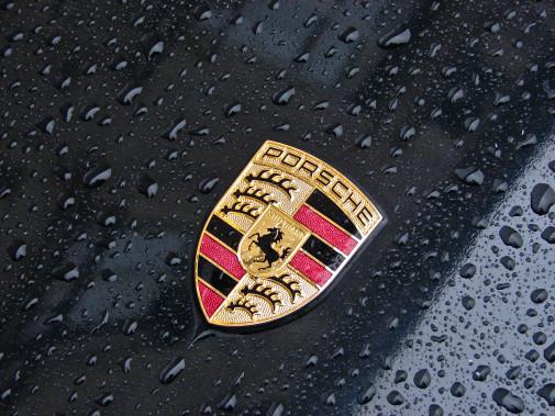 Porsche_911_Turbo_(4208592954)