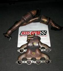 catalizzatori-sportivi-9000-giri
