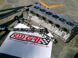 componenti-motore-9000-giri