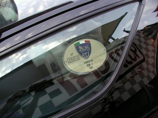 restauro-auto-epoca-9000-giri