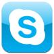 LogoSkype