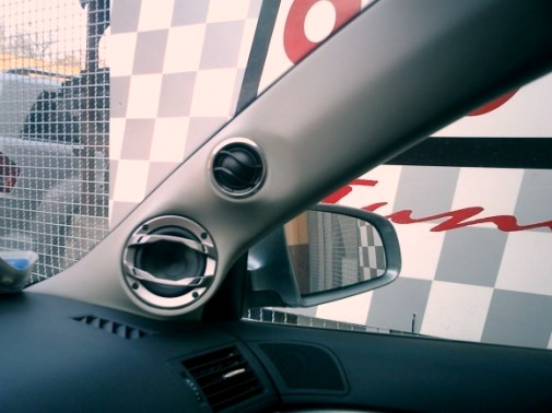 car -stereo-9000-giri