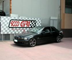 bmw-325-cabrio-lato-2-505x418