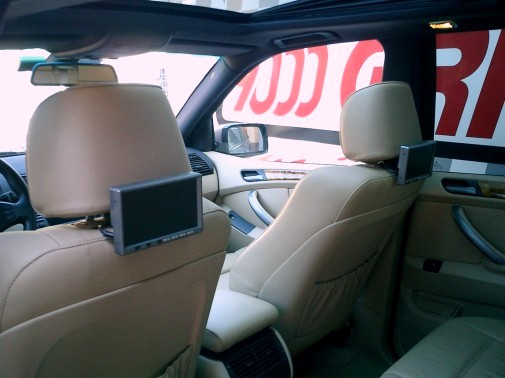 car-stereo-9000-giri