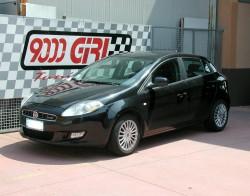 Fiat Bravo by 9000 Giri
