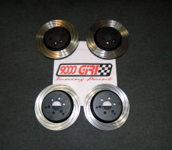 dischi-freno-9000-giri