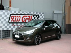 ds3-fronte-250x187