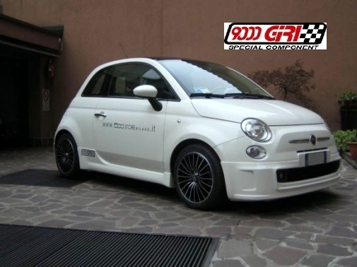 500_performance_lato_1311321207-505x3781