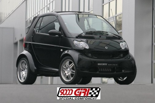 Brabus_Smart_Black_Star_101_1-505x336