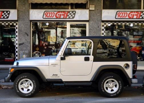 TJ-jeep-wrangler-9000-giri