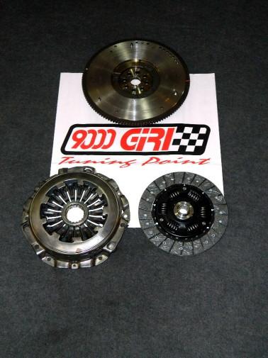 DSCN0825-378x505