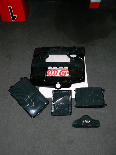 DSCN1350-378x505