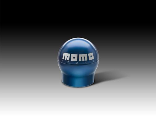 pomello-momo
