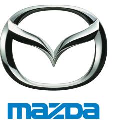 Mazda_logo_1
