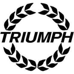 Triumph-logo-1