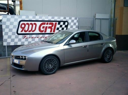 alfa-159-9000-giri