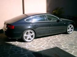 Audi-A5-9000-giri