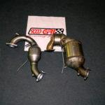 9000 Giri eliminazione filtro anti particolato (Fap / Dpf) a Milano