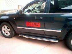 grand-cherokee-9000-giri