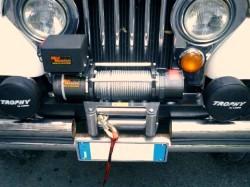 jeep-renegade-cj7-9000-giri
