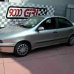 """Fiat Brava """"The funny car"""""""