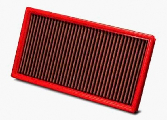 Archivio elaborazioni mazda mx5 furia selvaggia 9000 for Sostituzione filtro aria cabina jeep wrangler 2015