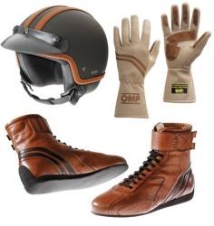 abbigliamento-piloti-vintage