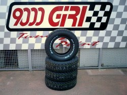 gomme-bf-goodrich-at-250x1871