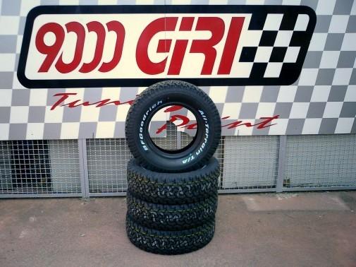 pneumatici-fuoristrada-9000-giri