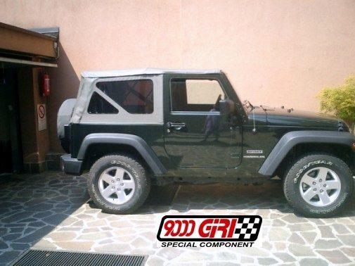 jeep_2_1317389446-505x37811