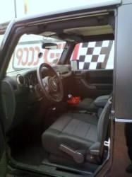 jeep-wrangler-JK-9000-giri