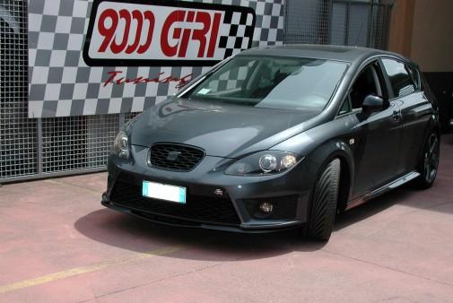 kit-carrozzeria-9000-giri