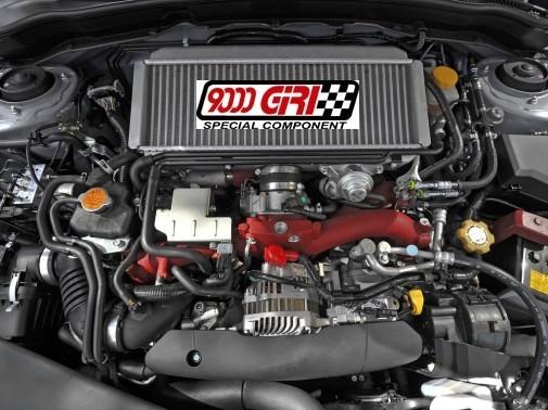 motore-subaru-sti-matteo-505x378