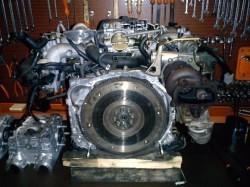 motore_subaru_1317297089-250x1871
