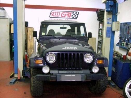 jeep-wrangler-TJ-9000-giri
