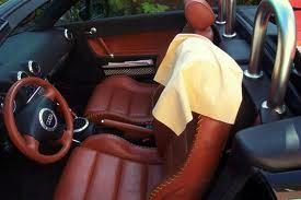 prodotti-cura-pulizia-auto