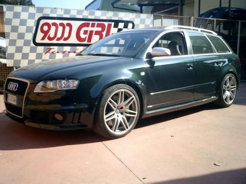 Audi-RS4-9000-giri