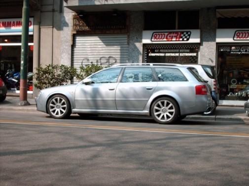 Audi-RS6-9000-giri