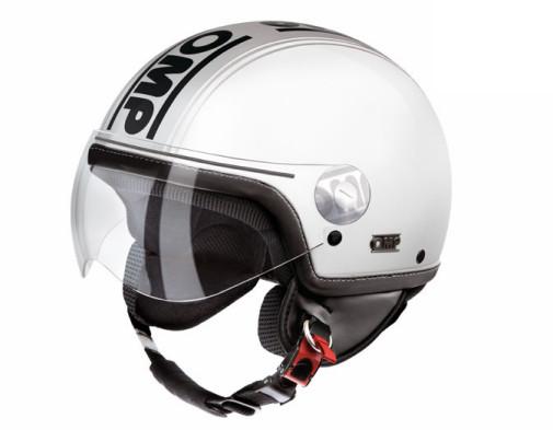 caschi moto 9000 Giri