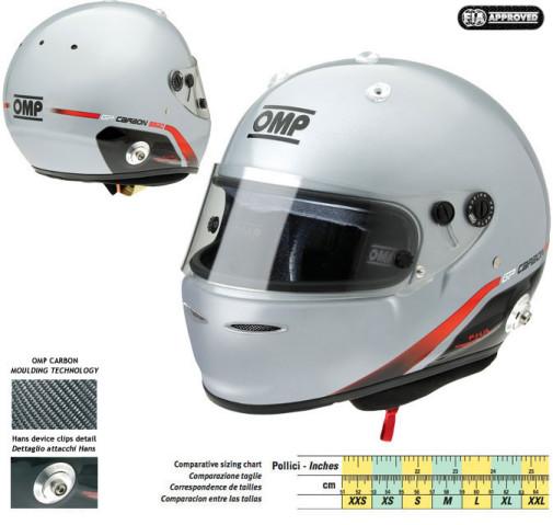 casco-omologato-9000-giri