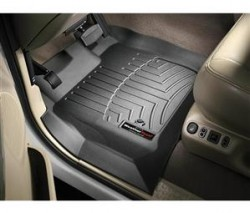 jeep-commander-9000-giri