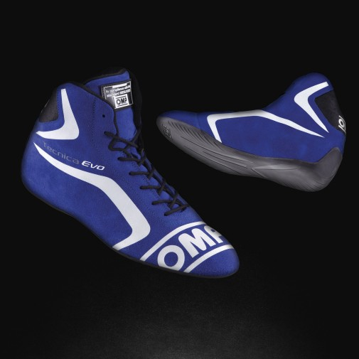 scarpe racing Omp by 9000 Giri