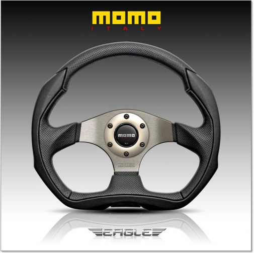 volante-momo